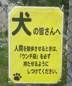 うふふ(*´艸`*)