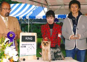 p-junp-king2